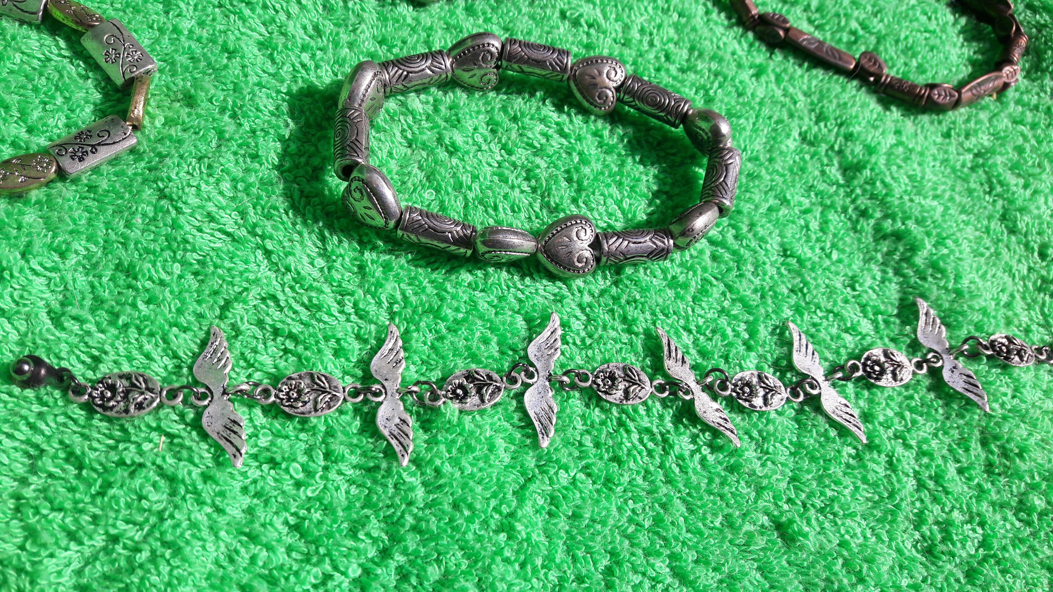 бижутерия украшения браслеты дляженщин длядевушек