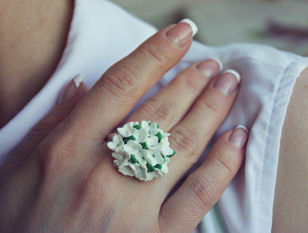 ручнаяработа кольца серьги ухо модно сережки уши кольцо украшения нежно свадьба