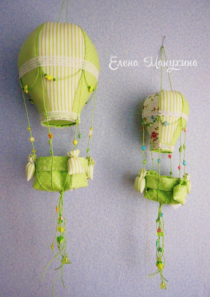 шар комнаты комната детской воздушный декор украшение для игрушка детская фотосъемки