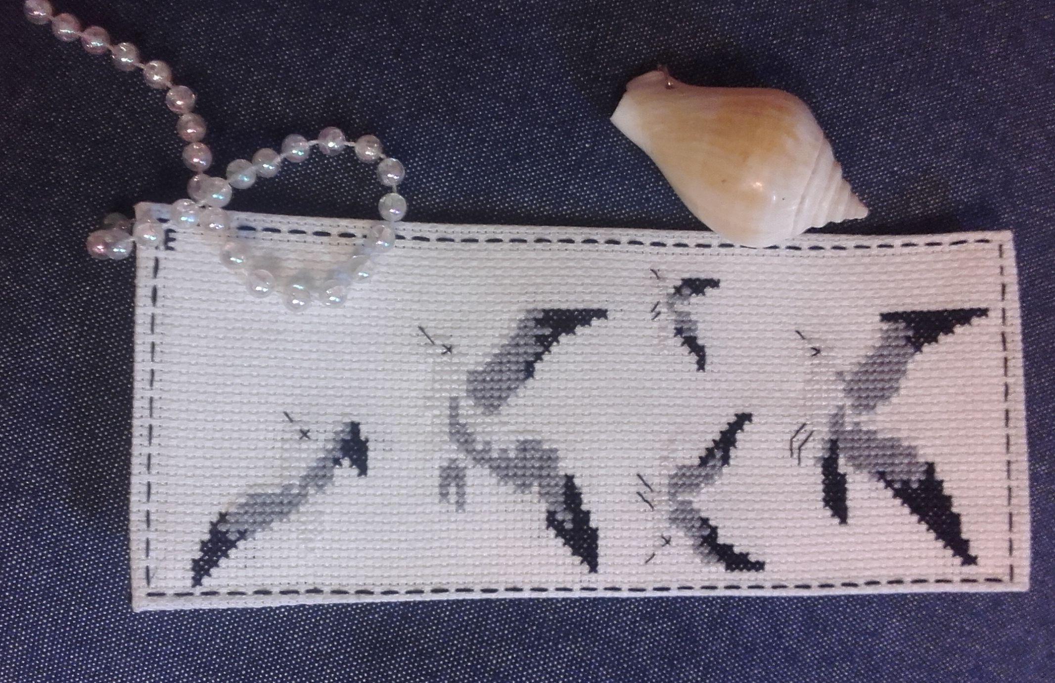 закладкидлякниг вышивкакрестом вышивкасвоимируками
