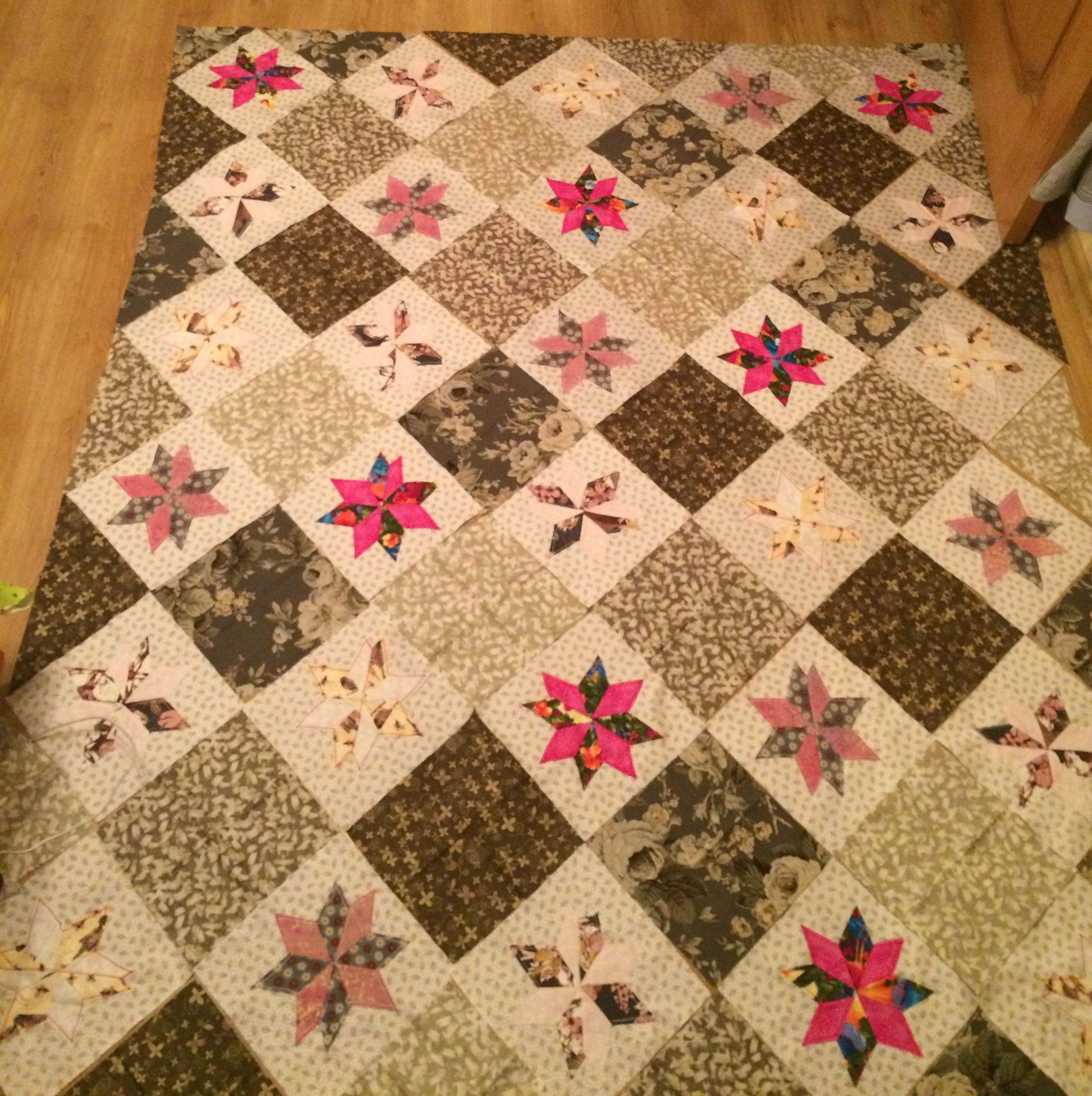 лоскутное на выписку одеяло конверты подушки