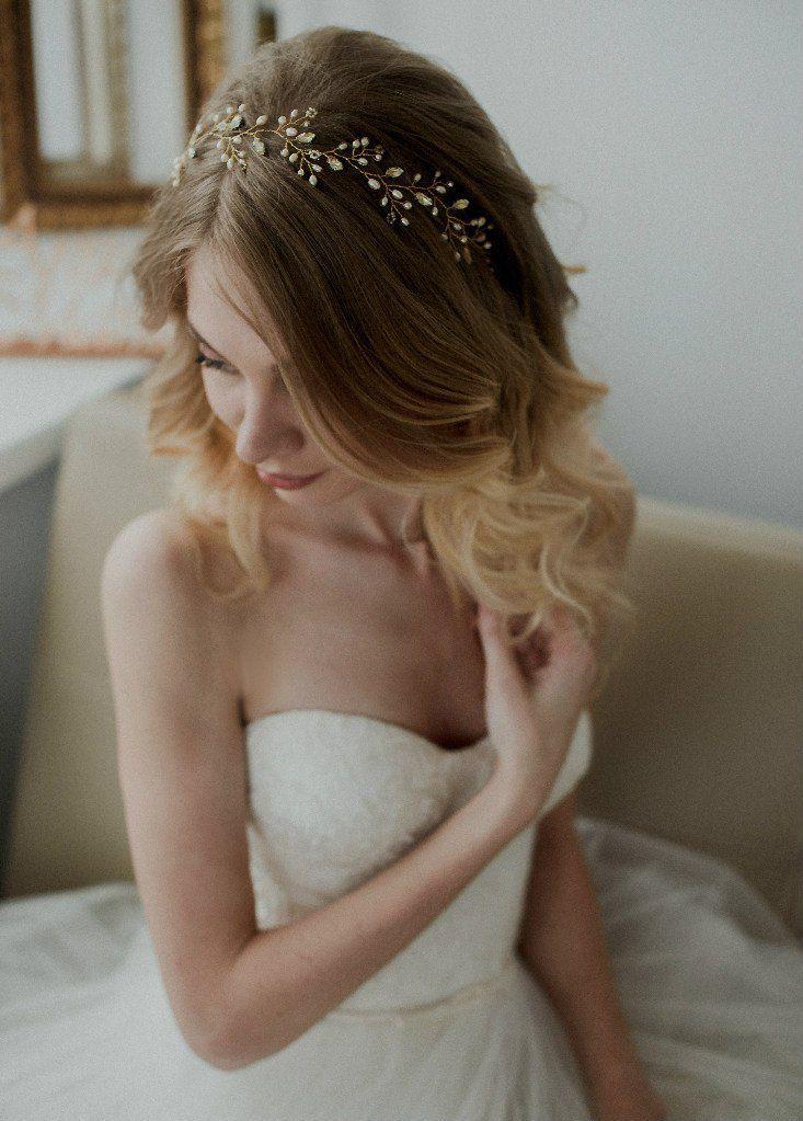 украшение аксессуары свадебноеукрашение свадебнаяприческа