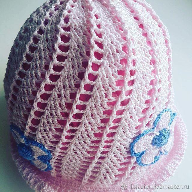 girl детей шапочка вязаная одежда девочек cape children knitted шапка для cap девочки розовый детская buy gift новорожденных