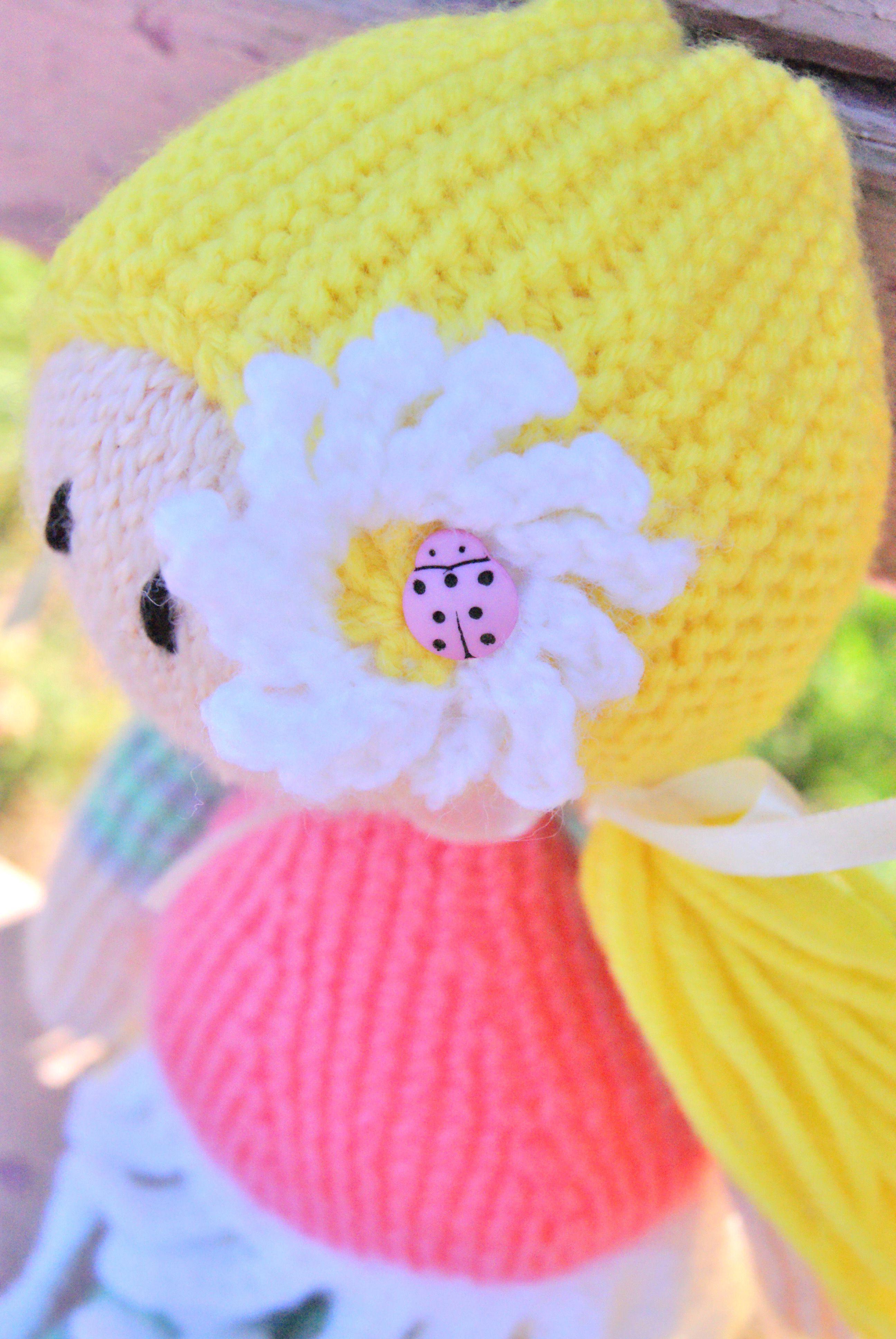 вязаниеназаказ вяжуназаказ кукла куколка девочкам вязание детям интерьернаякукла интерьернаяигрушка подарок