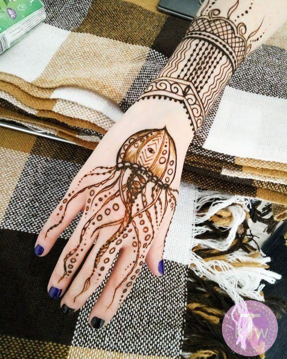 мехенди мастер курсы эскизы научиться класс хной обучение начинающих рисовать тату как