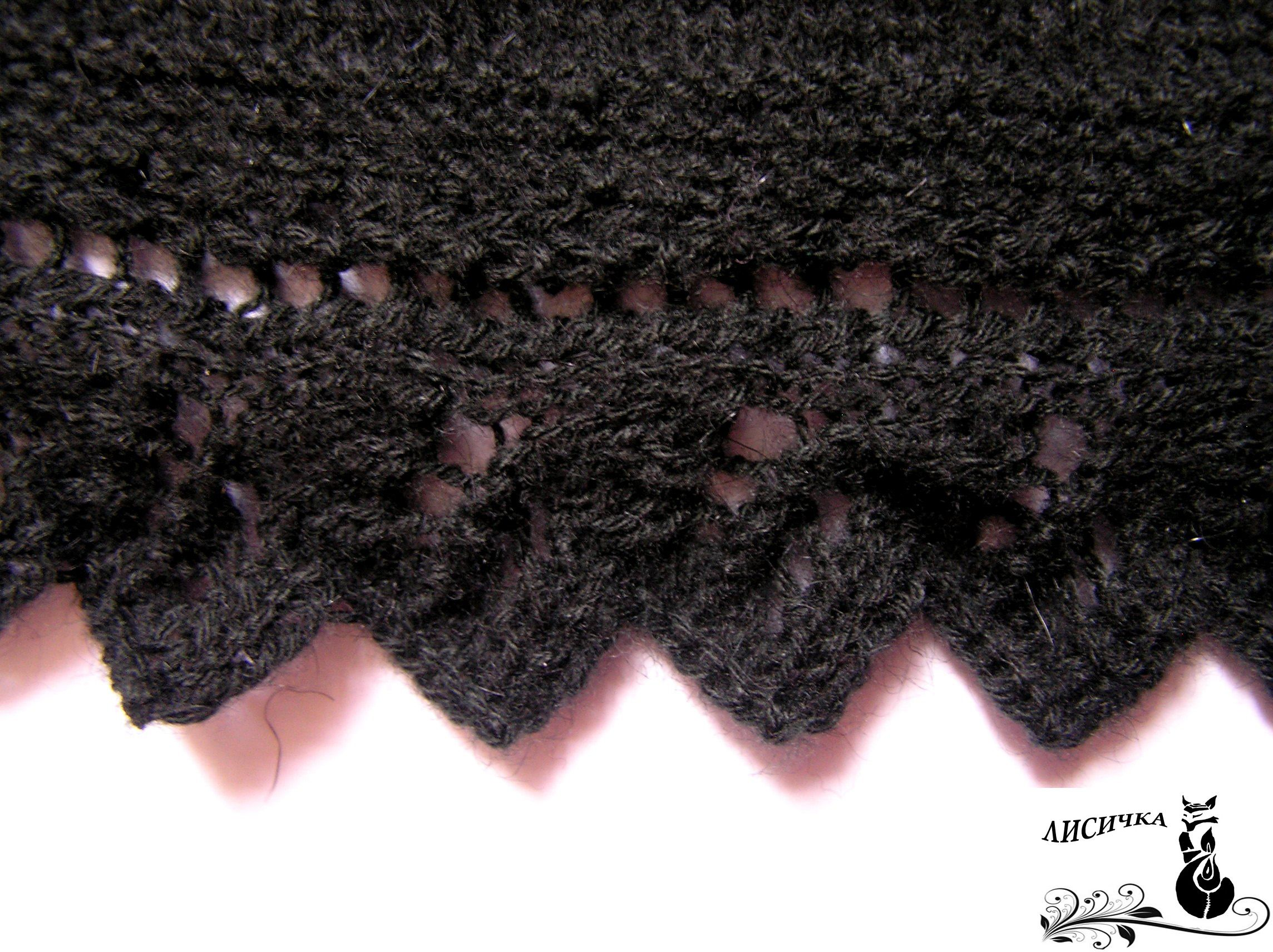 зимняякофточка вязанаяблуза кофточкаспицами вязанаякофточка зимняяблуза кофточка блуза