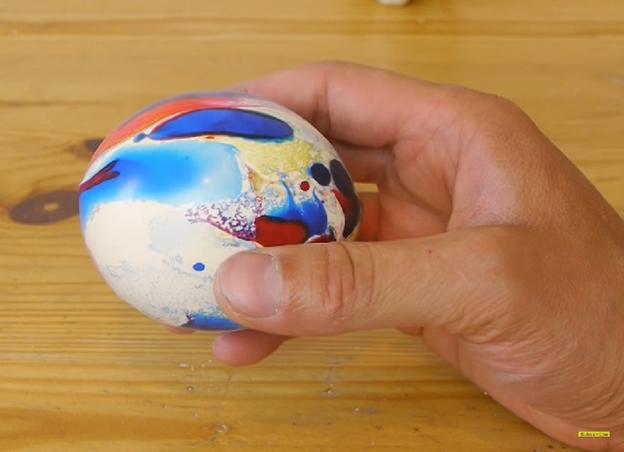 руками дети мяч своими развлечение антистресс