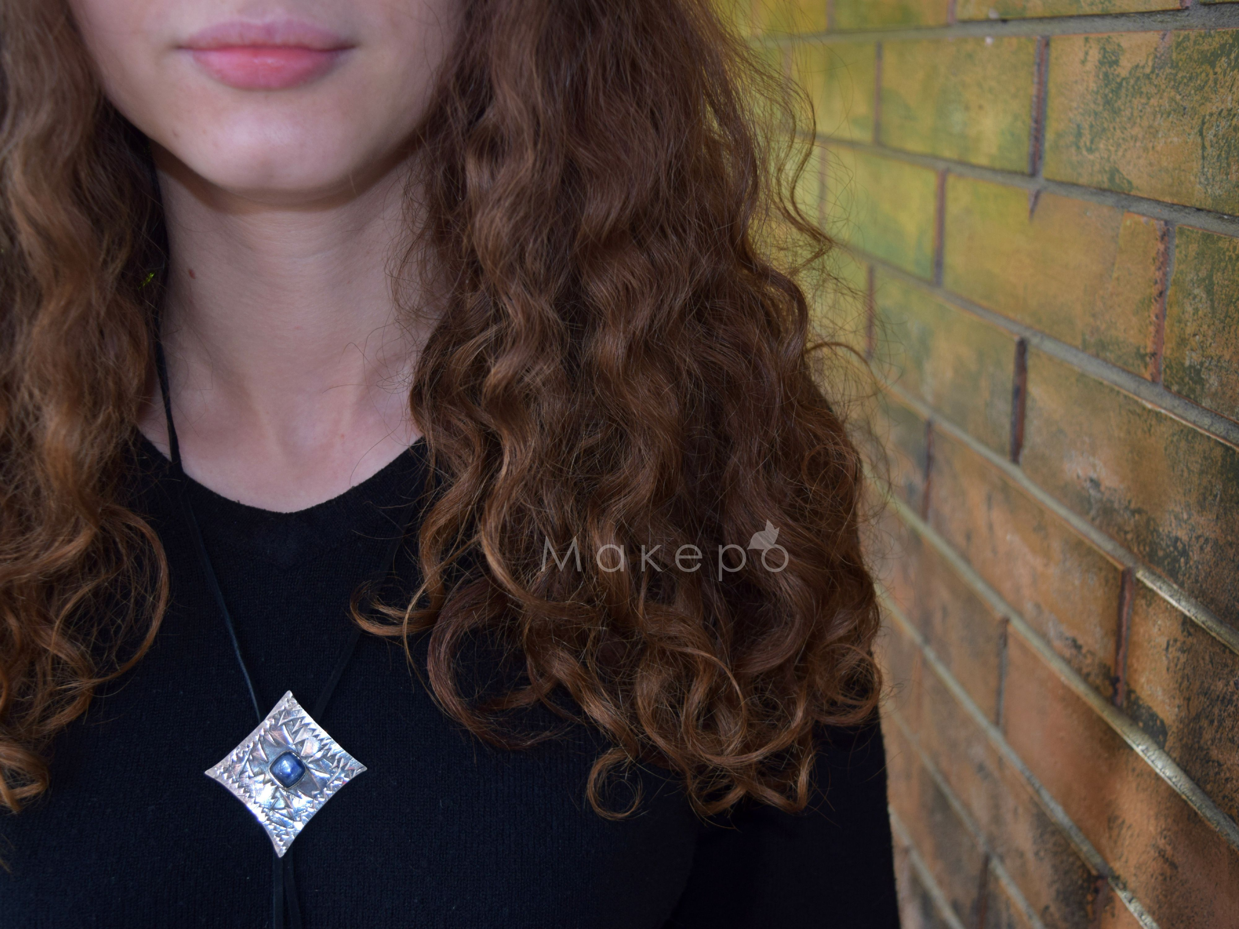 серебряный ручнаяработа кулон брошь украшение кулонгалстук серебра серебрянаяподвеска подвескаизсеребра серебряныйкулон кулонизсеребра серебряная подвеска