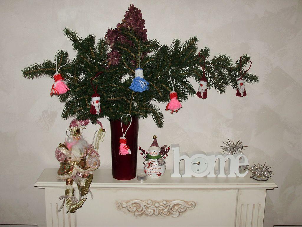 рождество ёлка новыйгод семья уют детям другу подарки дом