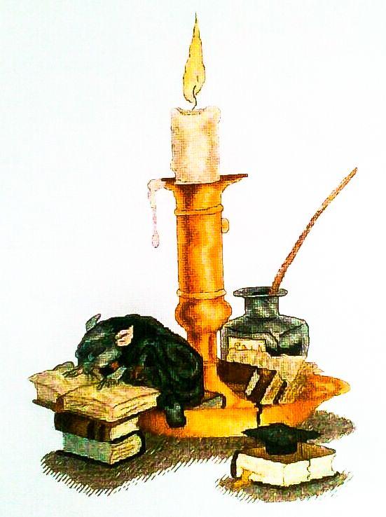 крестиком заказать искусство животные мышь картины вышитые интерьер архивариус заказ картину картина подарок