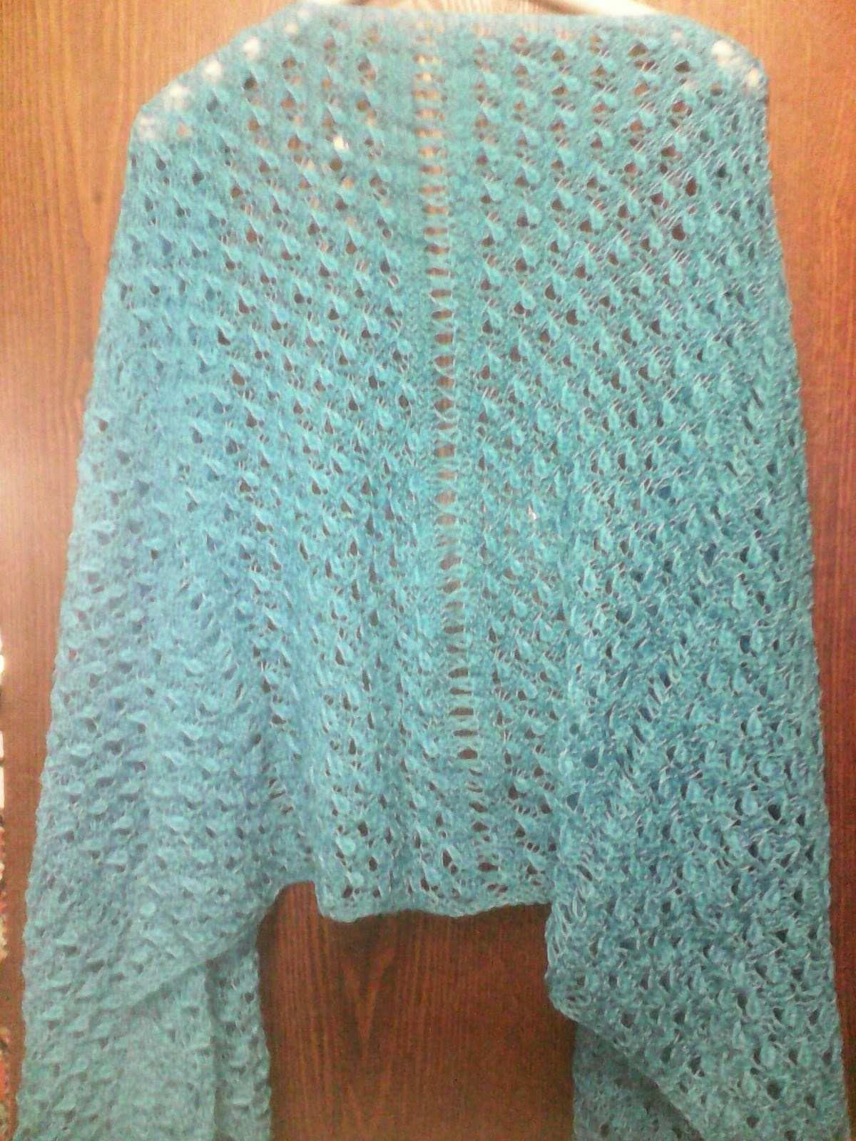 хлопок женская палантин вязание аксессуары одежда
