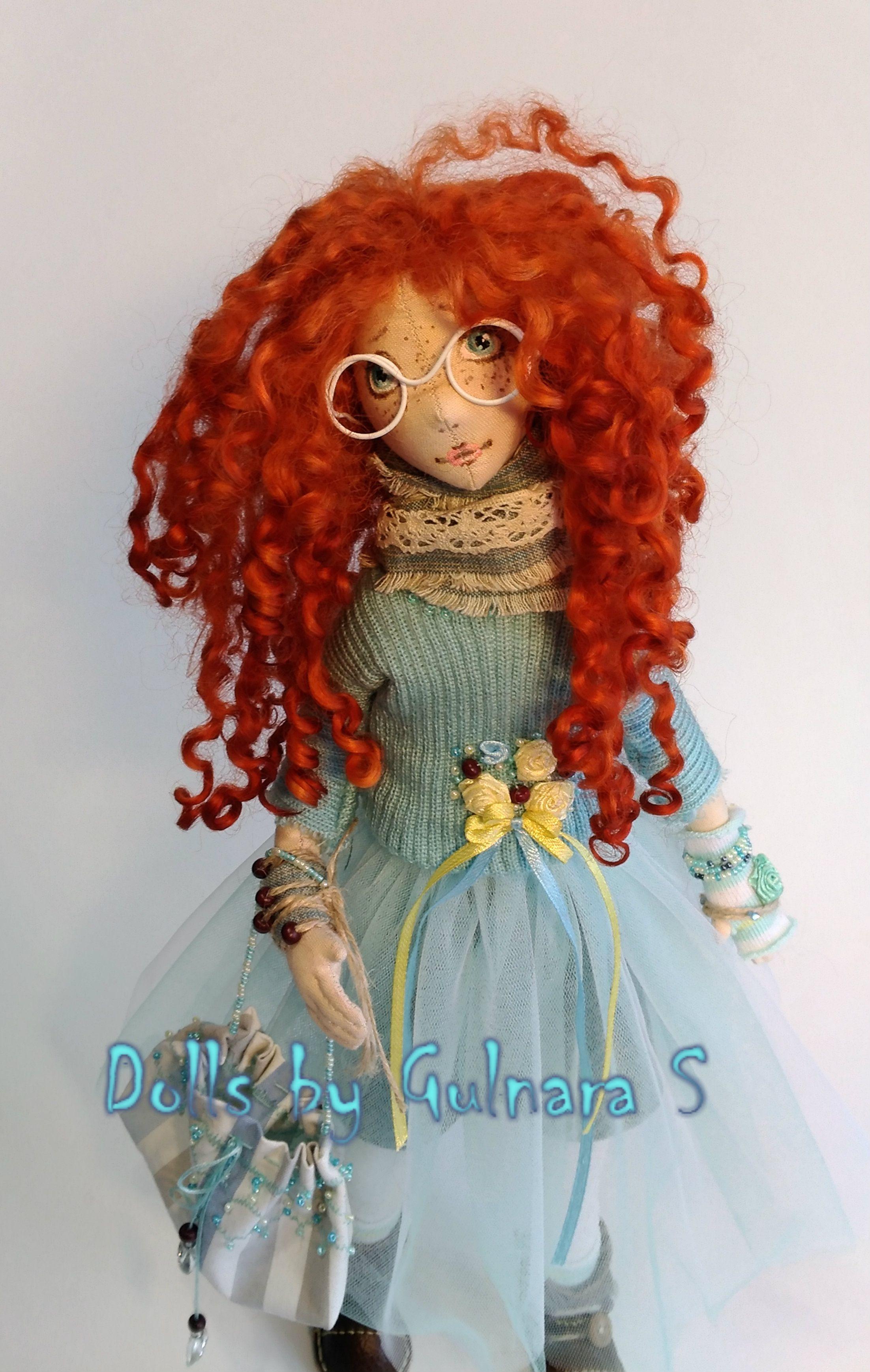 tilda авторская ручная купить куклу работа кукла тильдаhandmade оригинальный подарок