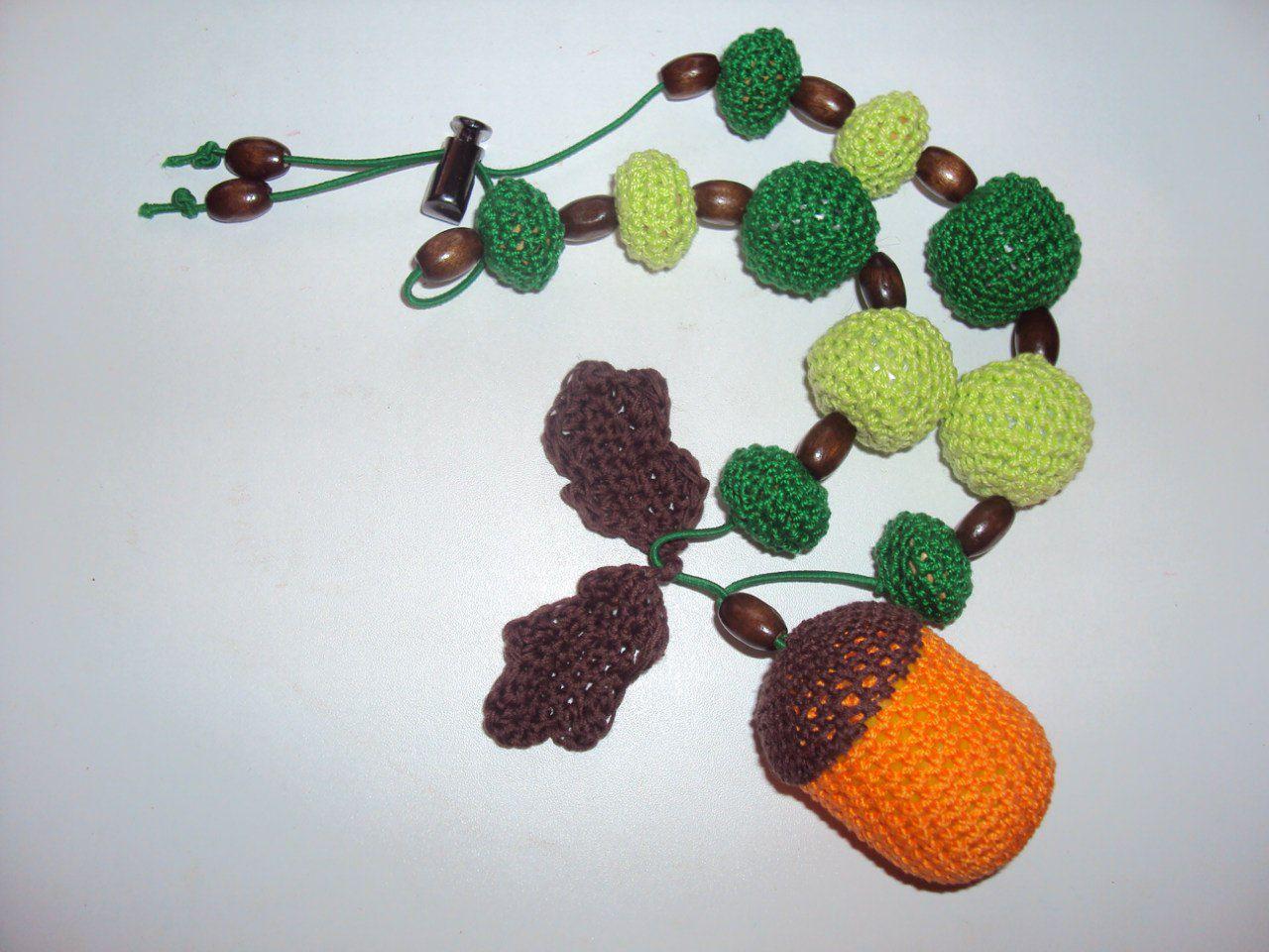 слингобусы для детская игрушка мамы украшение