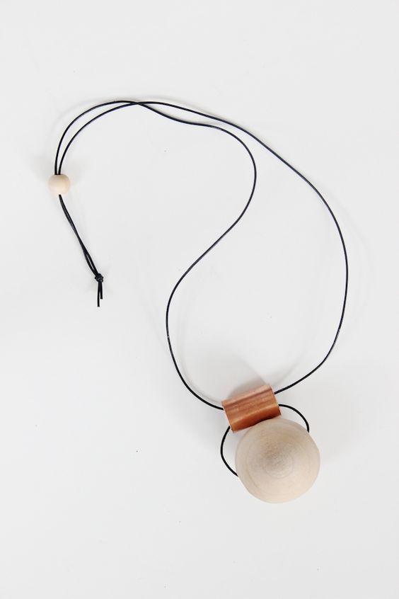 идея своими ожерелье подарки подвеска бижутерия руками подарков сделай сам