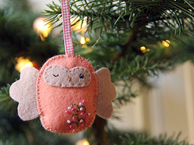 декор интерьер рождество дети