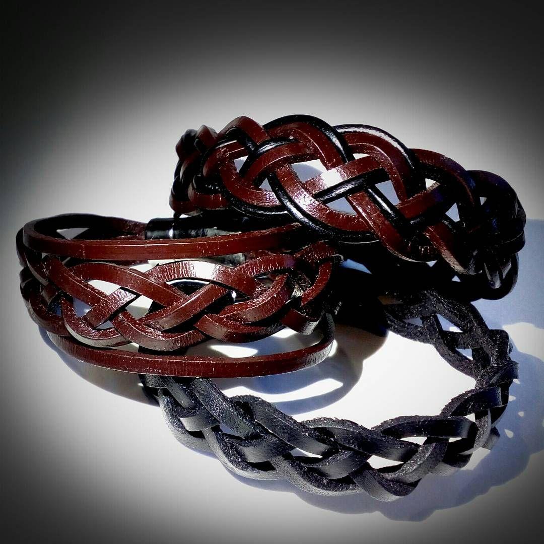 ручнаяработа кожа браслет хэндмэйд handmade