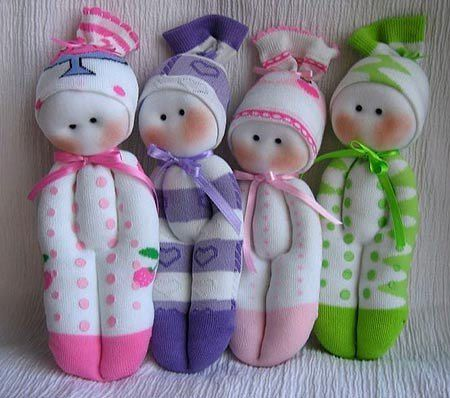 игрушкахендмейд куклахендмейд diy сделайсам изподручныхсредств домашниймастер шьемкуклу куклаизноска игрушки кукла креатив ярко