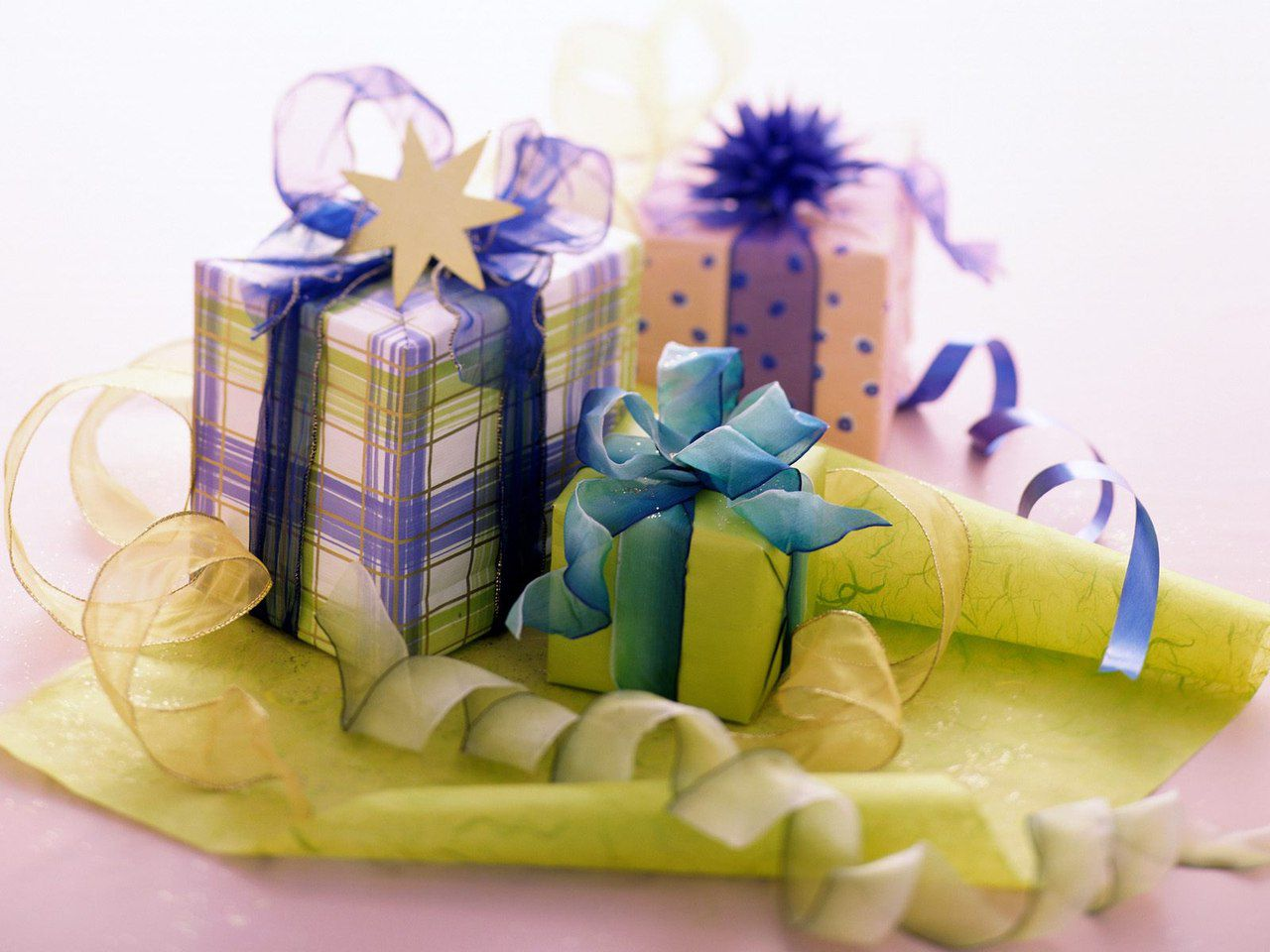 подарки новыйгод ярмарка