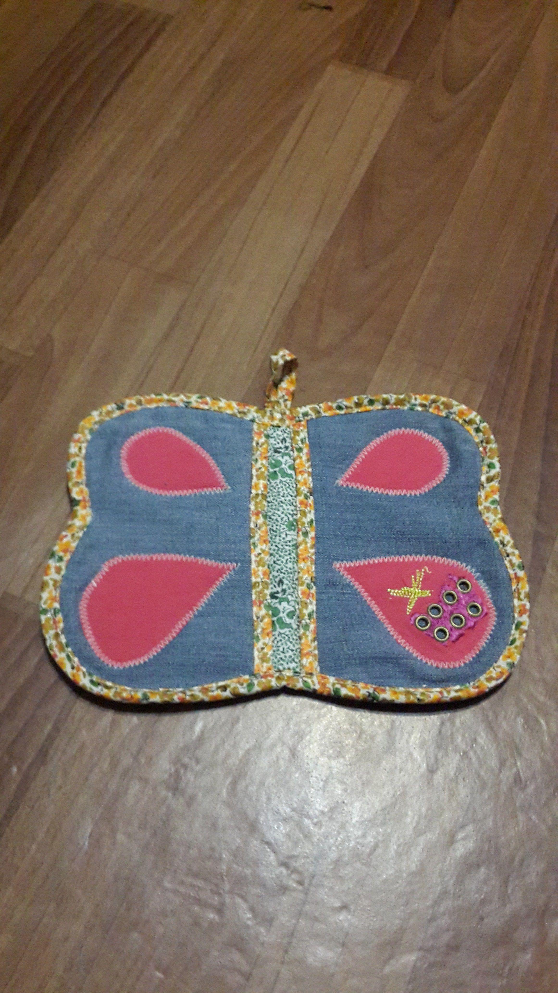 handmade ручная подарки своими