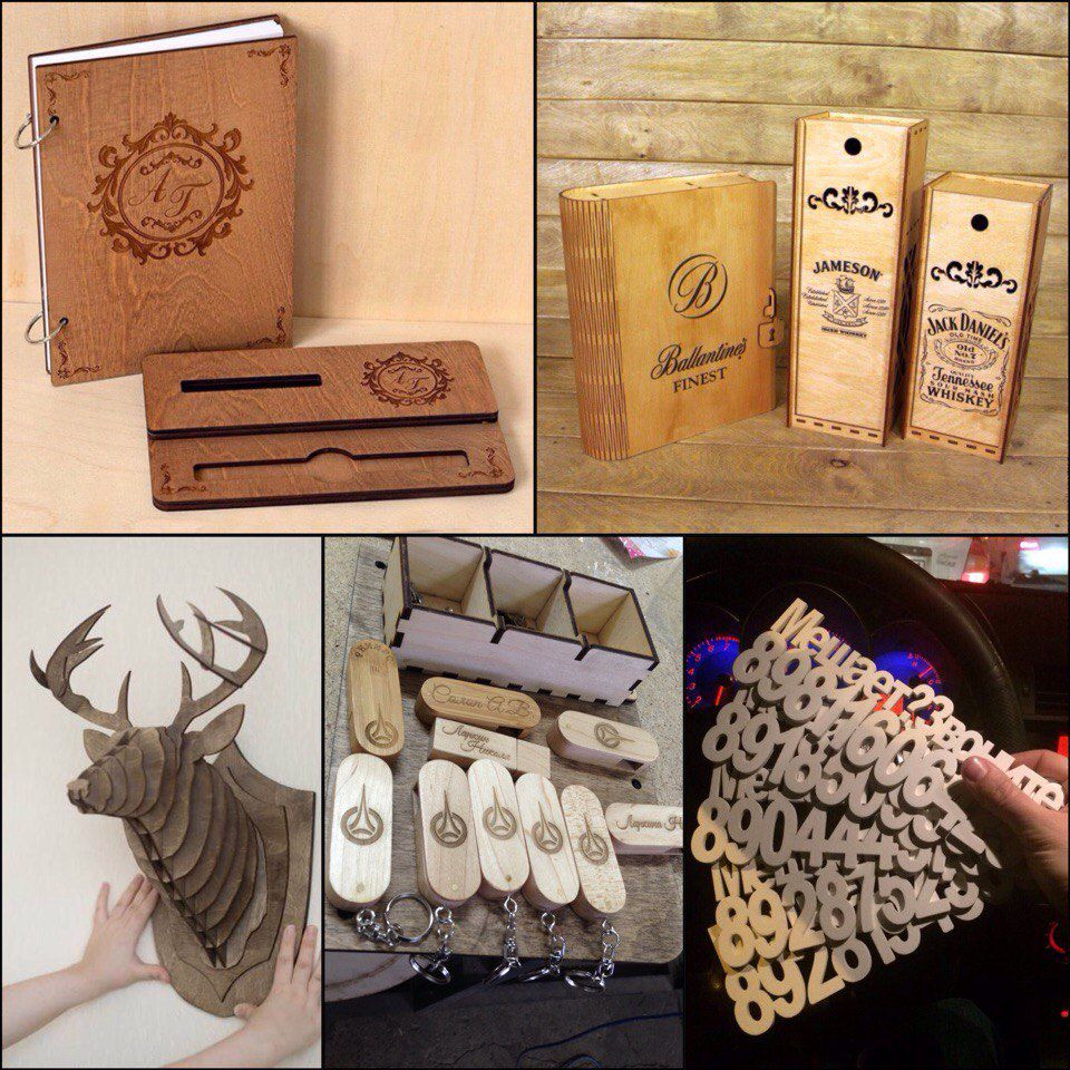 освещение резка вывески индивидуальные ретро декор дизайн сотрудничество заказы гирлянды дереву