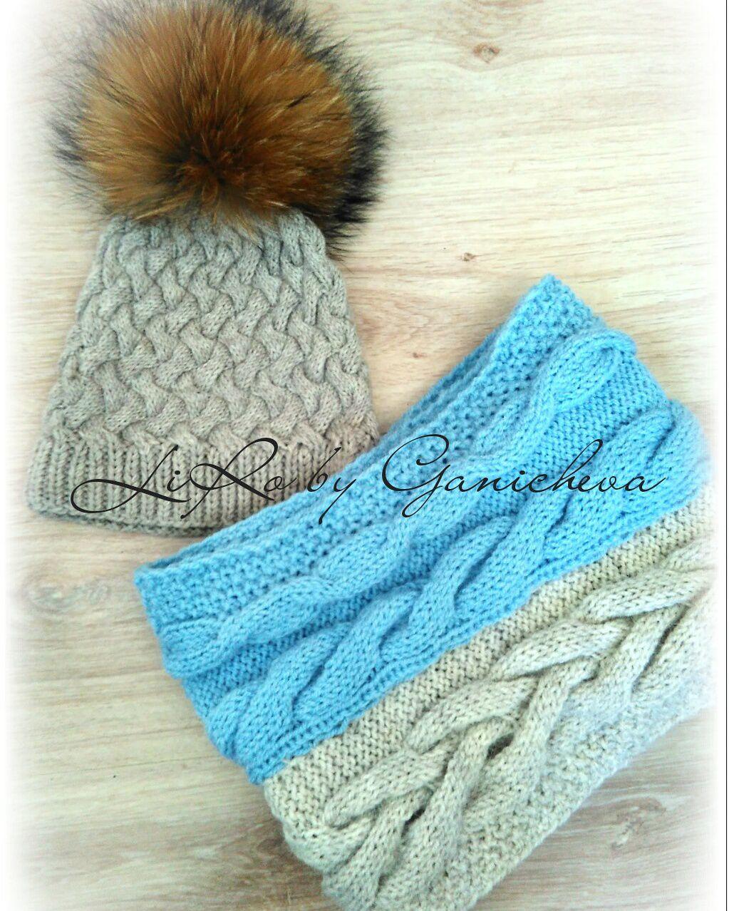 петербург альпака снуд вязание заказ любовь ручная комплект шерсть шапка kniting индивидуально лиро handmade работа шарфтруба