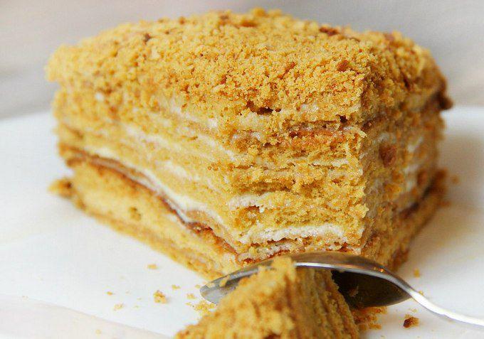 вкуснятина торт сделайсам кулинария сладко вкусно рецепт десерт таетворту тающийворту нежныйторт парижскийкоктейль супернежныйторт ореховыйторт