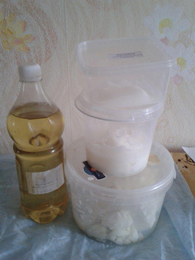 мыловзбитое мылоудивительное мылокупить мылополезное нулянатуральное мылокрасивое мыло с