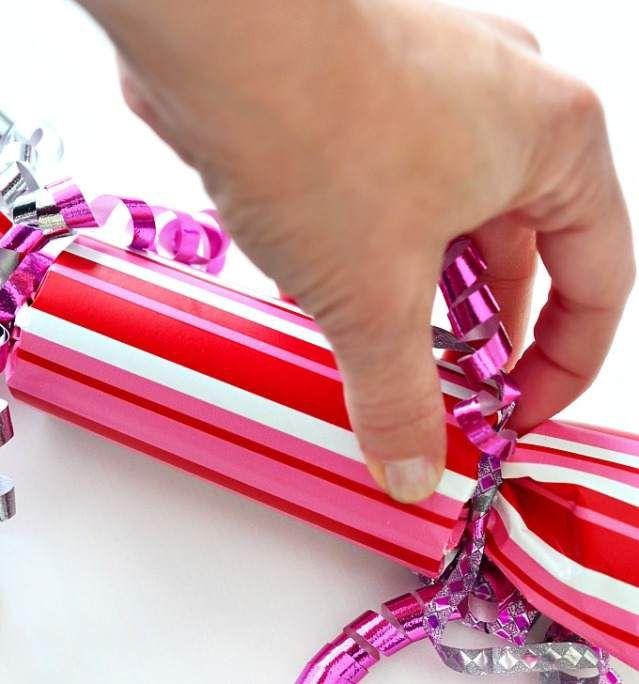 Подарки на день святого Валентина своими руками 6