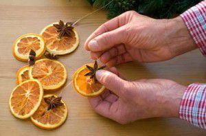 освежитель креативнаяидея поделкидлядома сделайсам ароматизатордлядома уют креатив хендмейд аромат своимируками