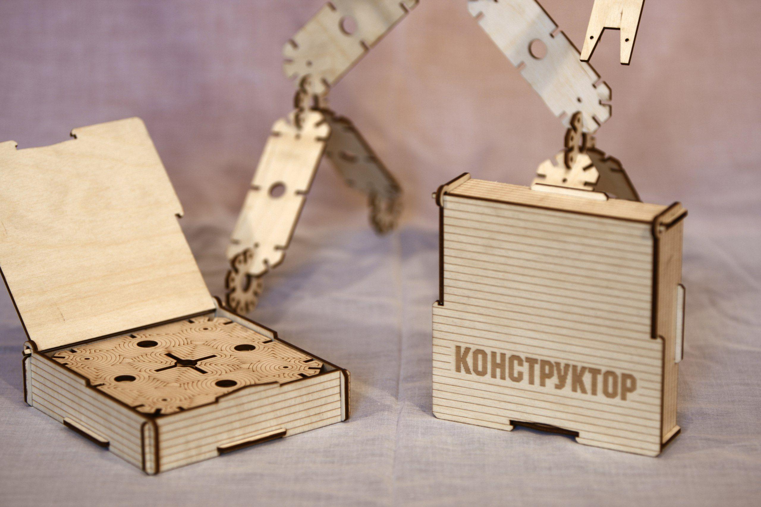 игрушка воображение игра фантазия конструктор мальчику подарок