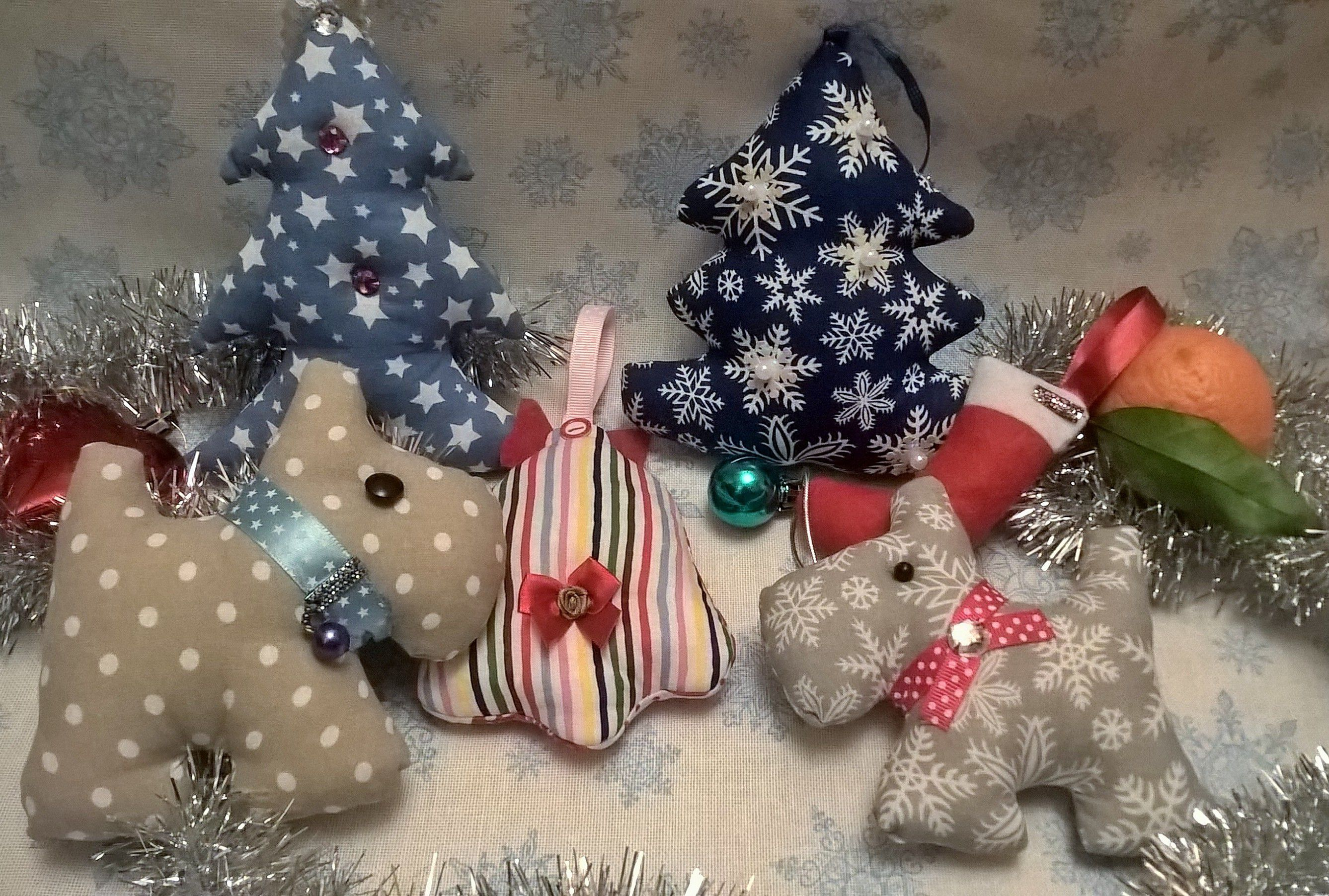 подарки елка детям новыйгод игрушки
