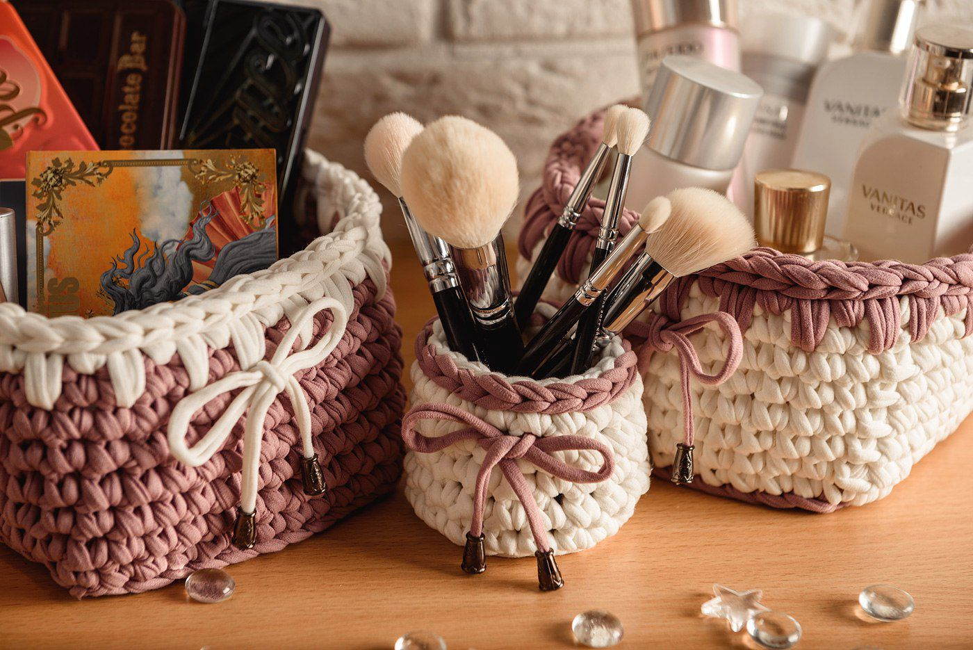 ручнаяработа хэндмэйд handmade knitedbags chrochet