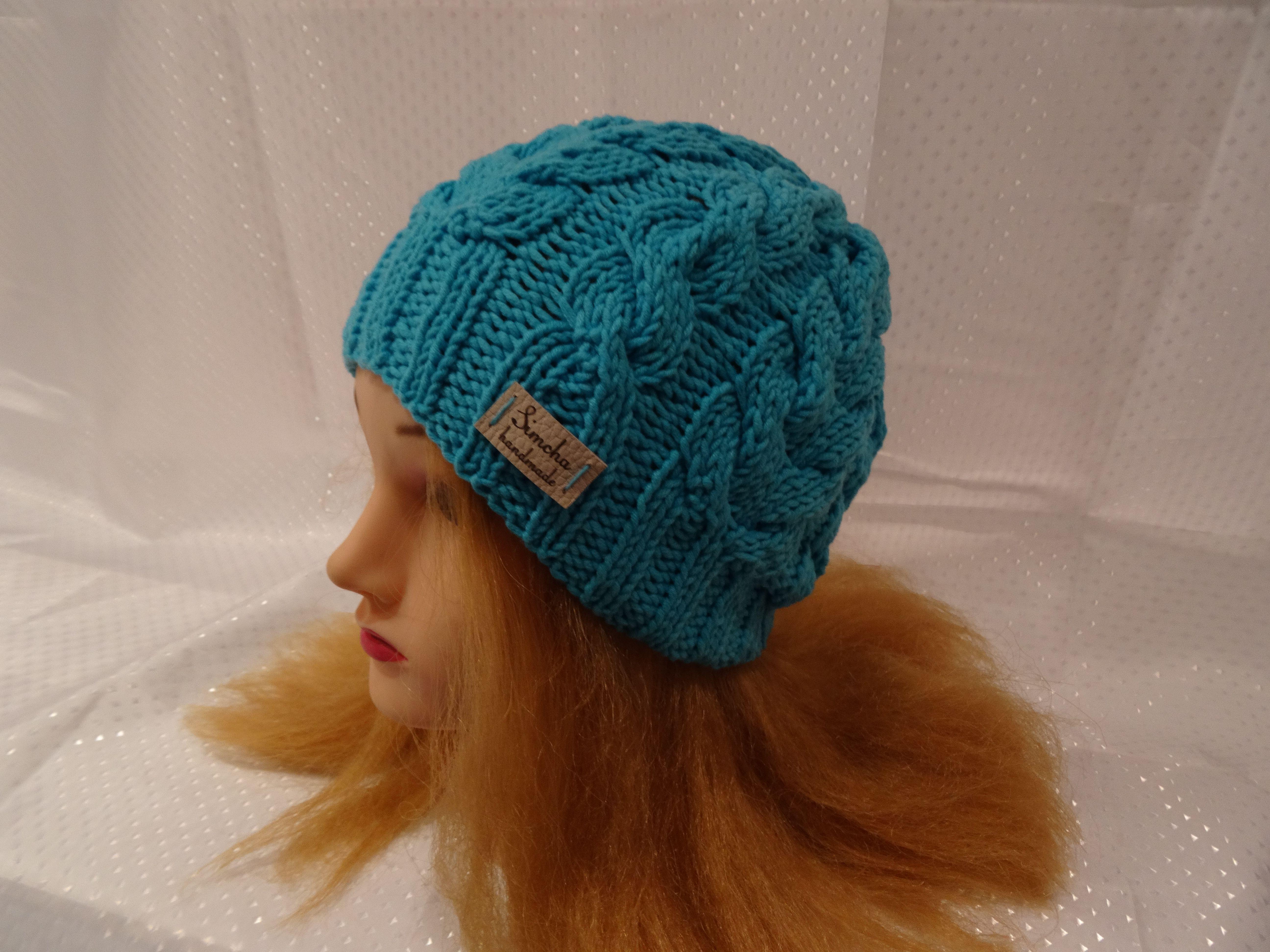 вязанаяшапка женскаяшапка шапканавесну шапкаизхлопка прикольнаяшапка шапка весенняяшапка аксессуар