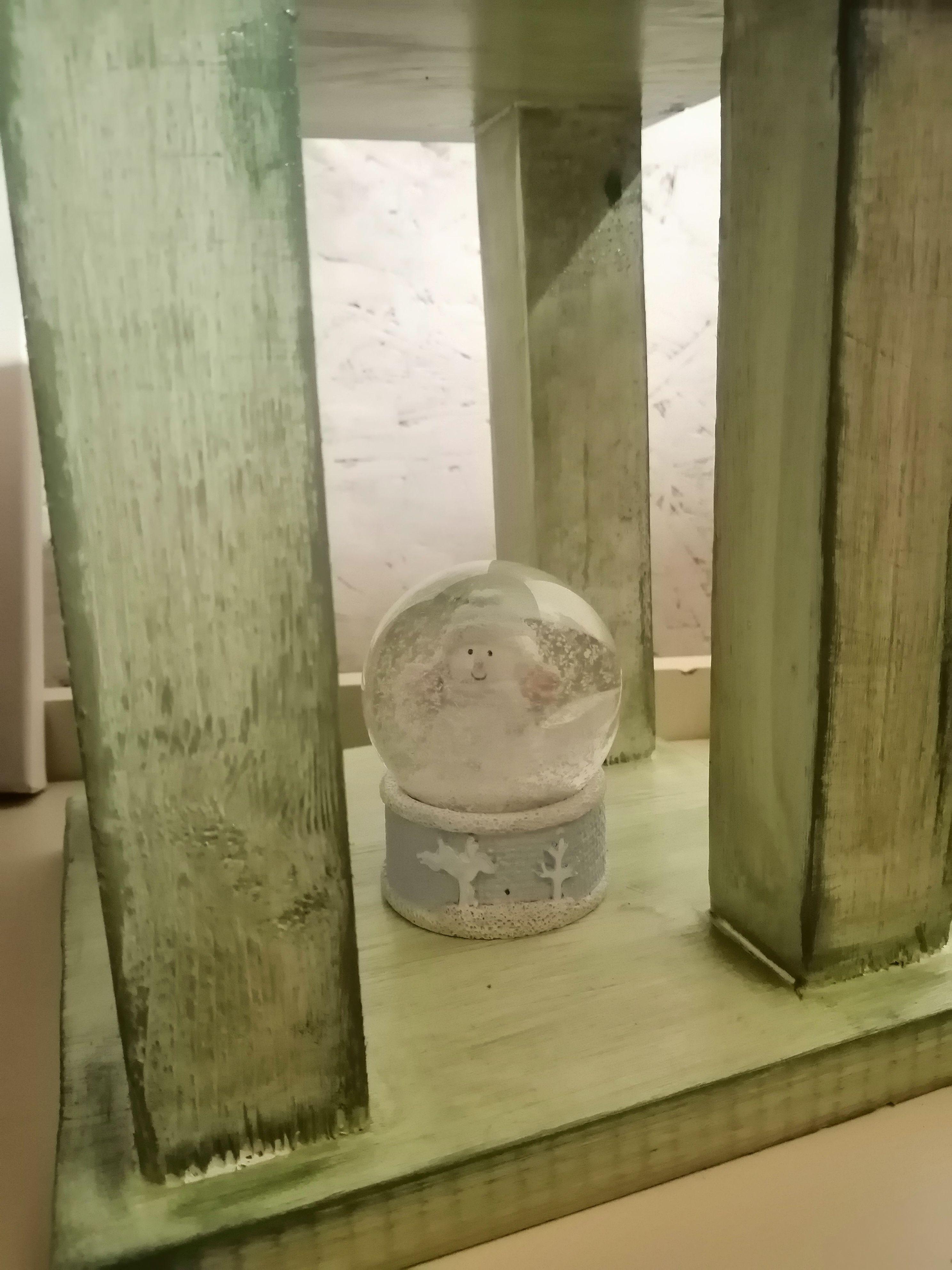 зеленый декор подсвешник белый свадьба винтаж
