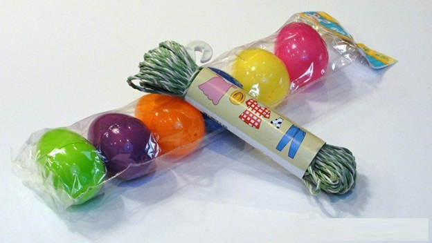 руками дома декор для праздник пасха идеи подарки своими