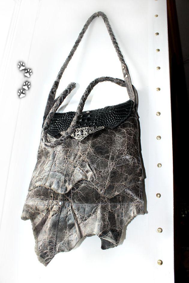 крокодил натуральная ручной натуральной работы кожи крокодиловая сумка женская из кожа подарок