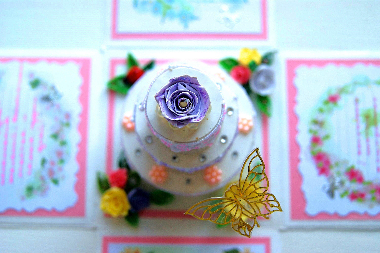 подарок юбилей праздник открытка деньрождение свадьба