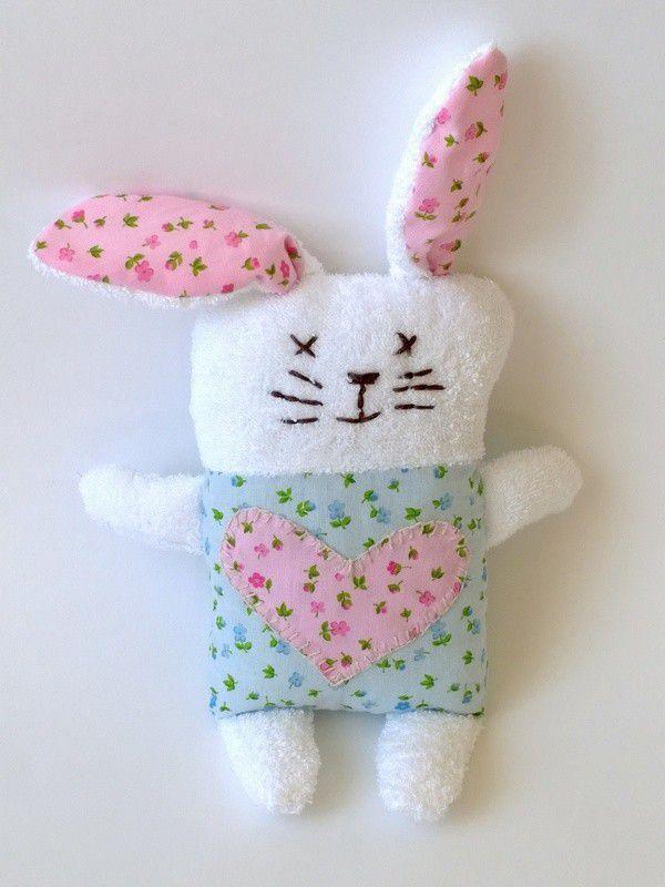 мягкая детей игрушка для заяц зайка подарок