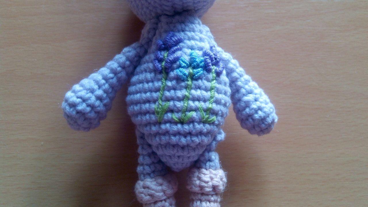 зайка детский свитер свитерок джемпер