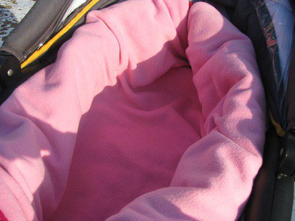 младенец трансформер конверт кроха малыш новорожденному одеялко новорожденный подарок рождение