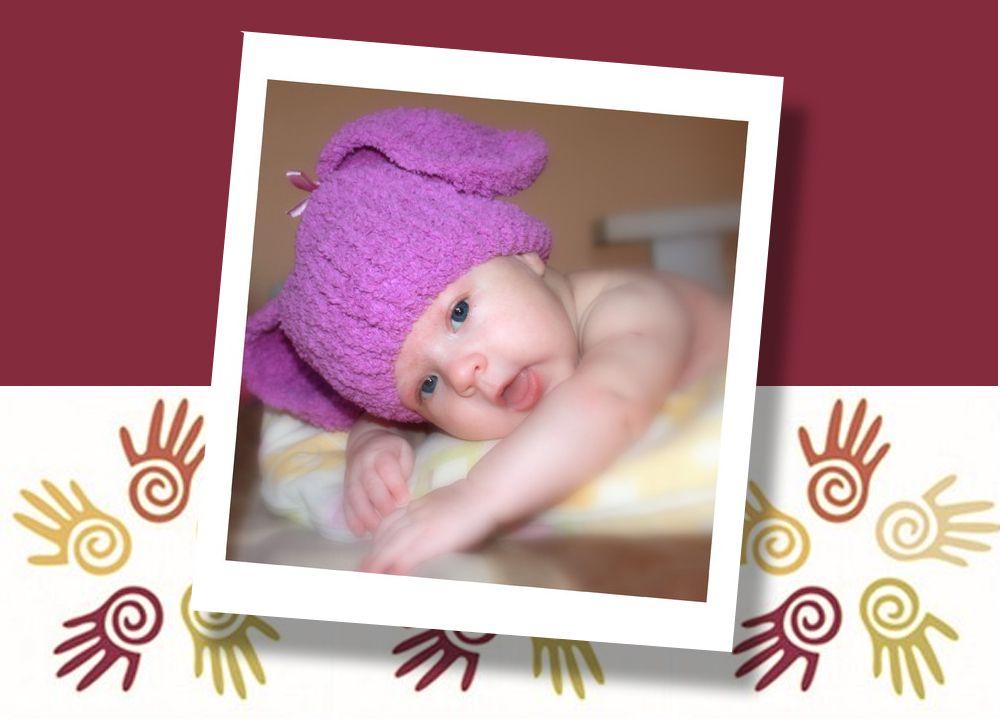 шапки детские купить работа ушками с ручная шляпы связанное продажа аксессуары детям шапочка и спицами