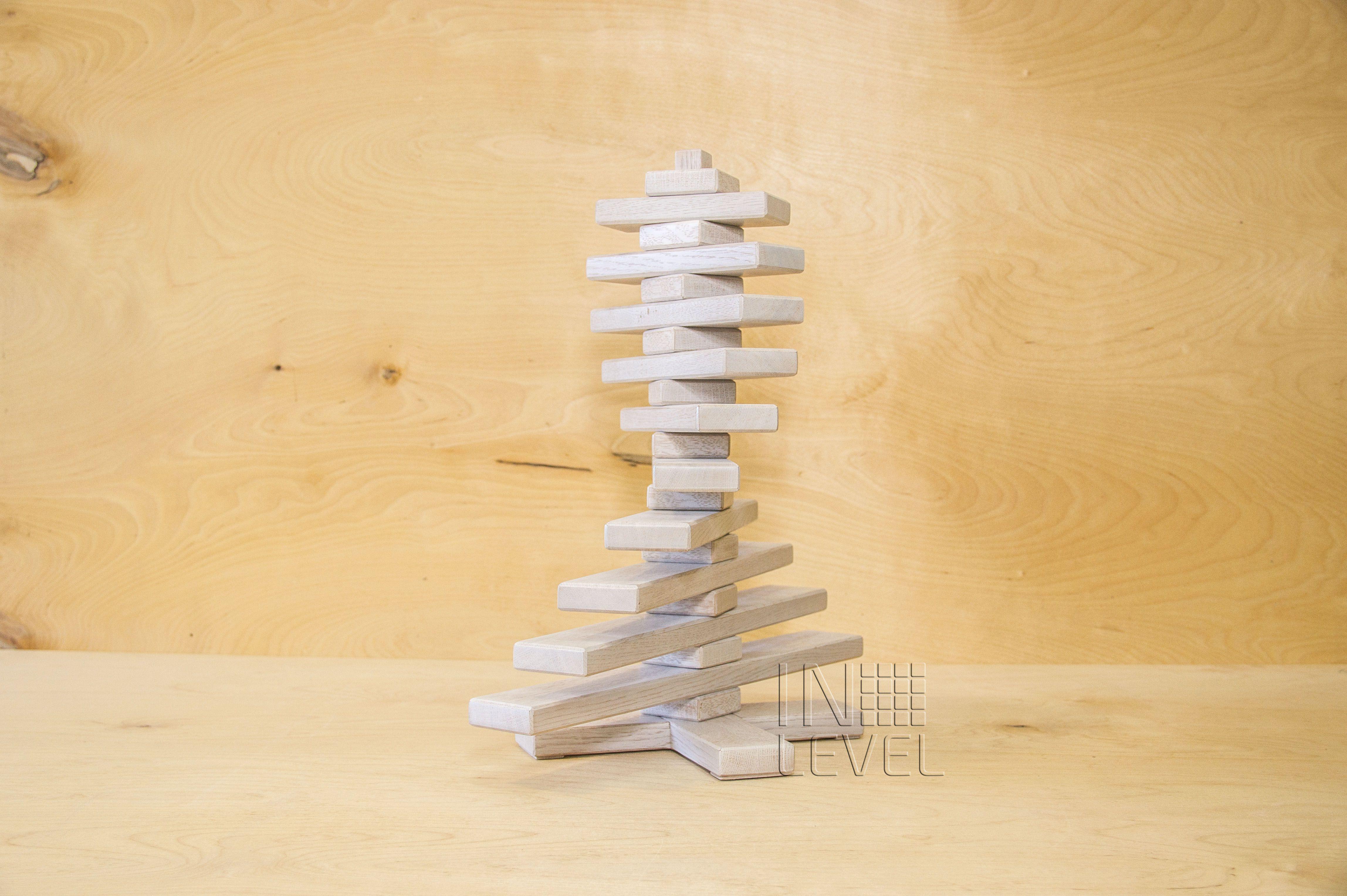 новогодняя год декор новый оригинальная интерьер елка креативная дерево дом елочка 2016