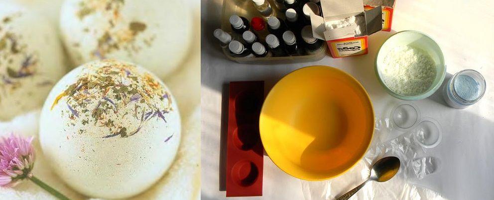 мастеркласс хендмейд творчество своимируками сделайсам косметика краски креатив аромат вдомашнихусловиях бомбочкидляванны соляныебомбочки пенадляванны
