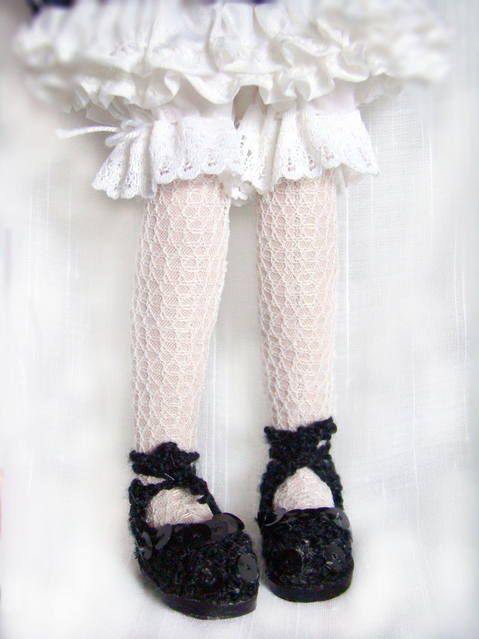 интерьерная авторская подарок домашний декор коллекционная кукла уникальный декоративная ручной работы ткани текстильная