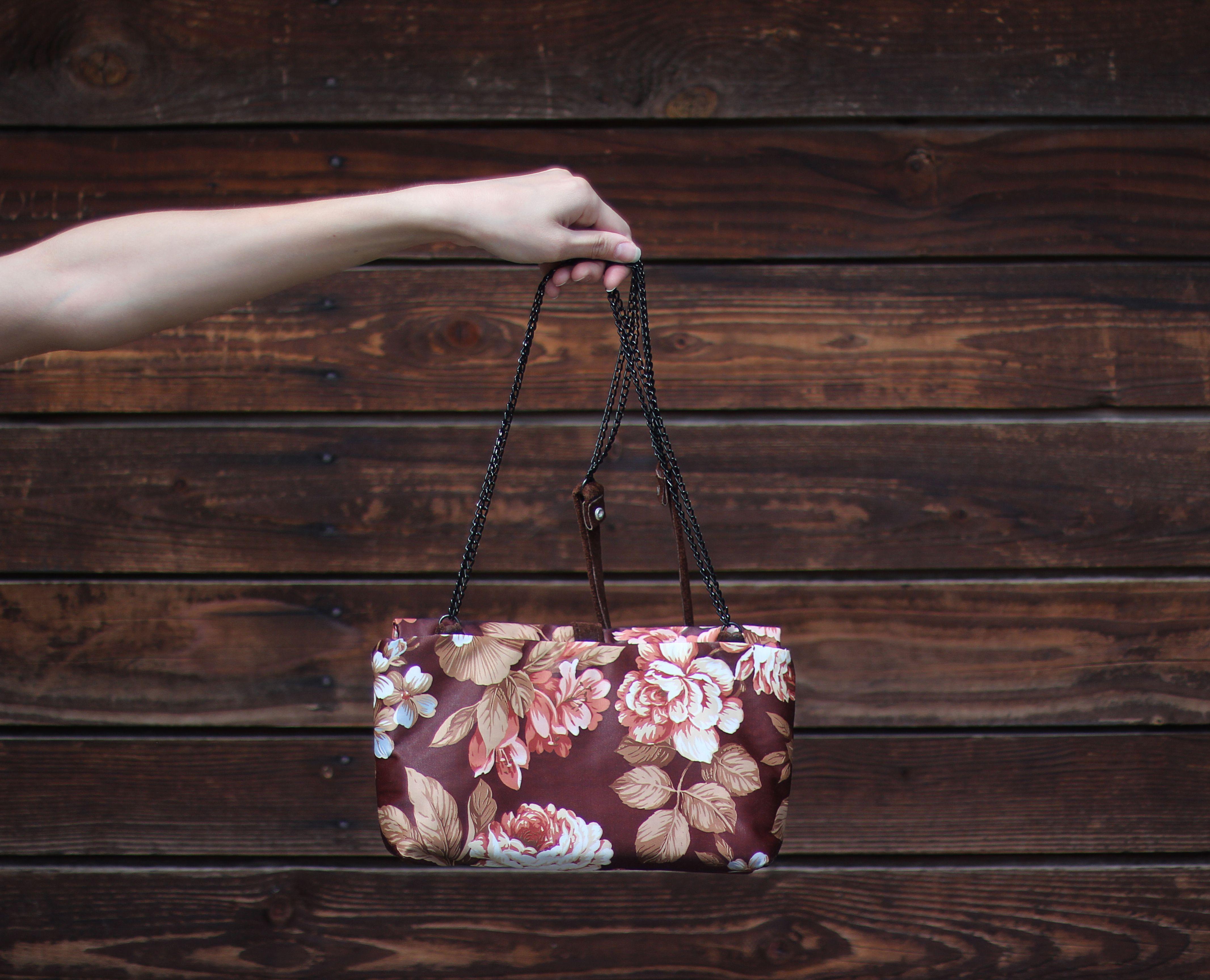 замша купитьподарок купитьклатч кожаный сумка клатч ручная авторская текстиль купить женская кожа подарок