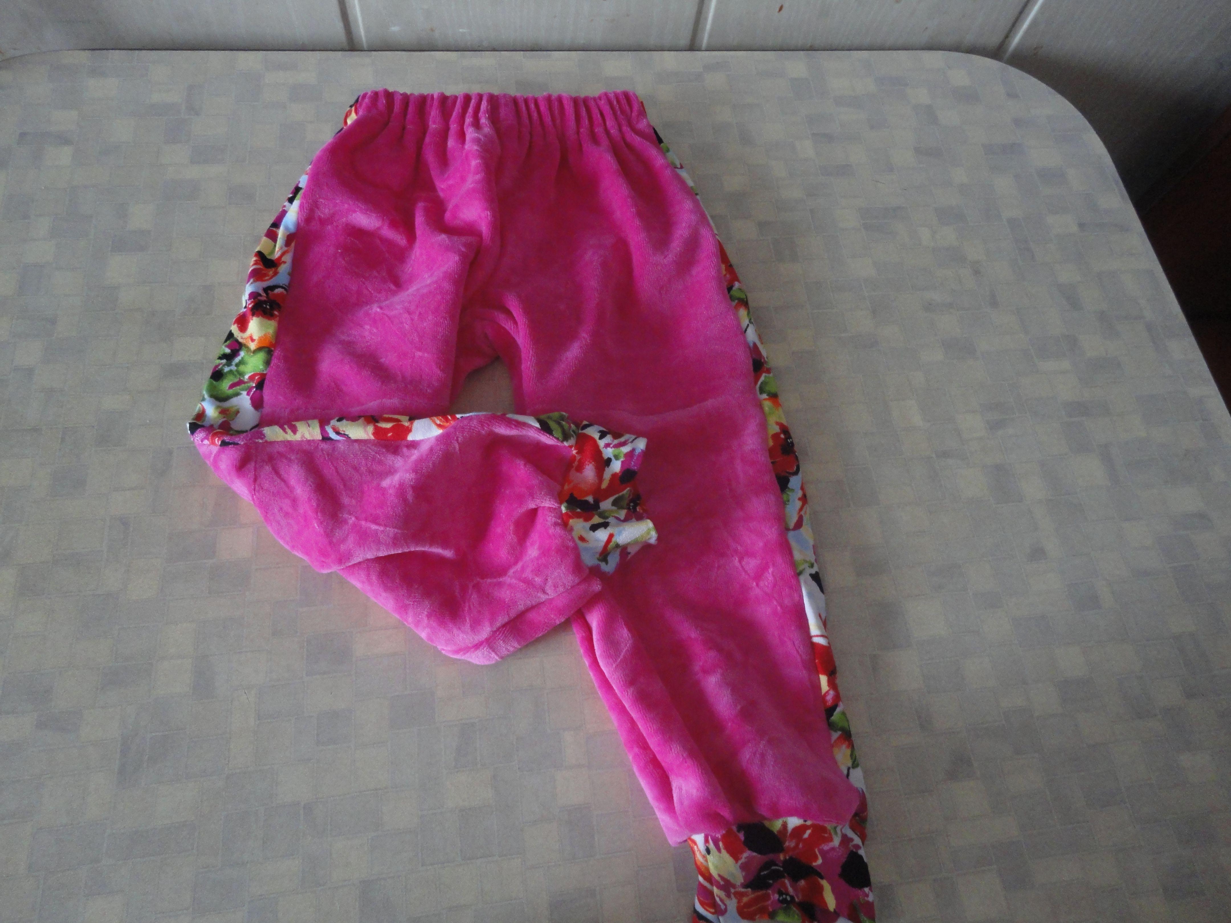 одежда штаны детям