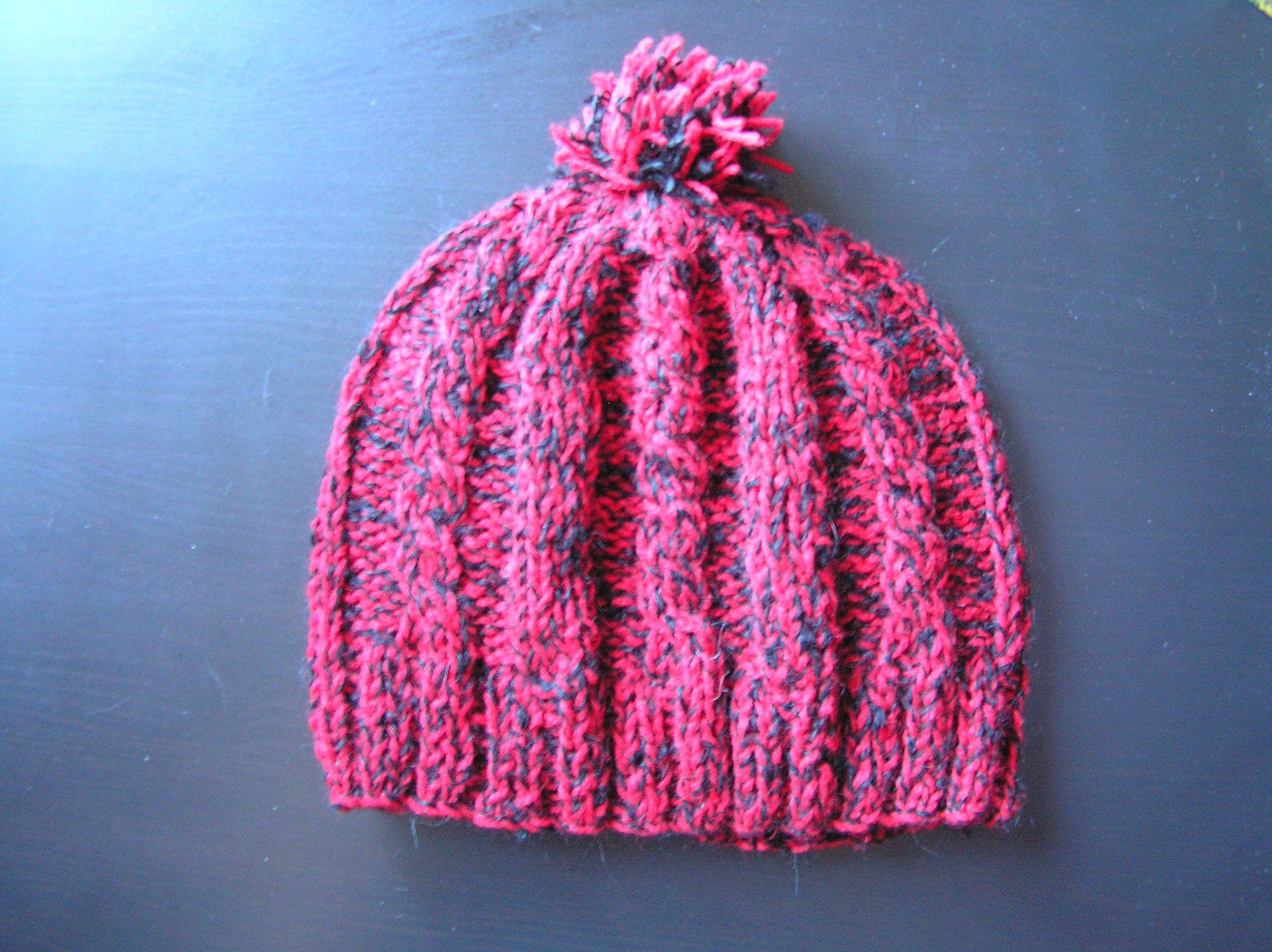 шапказимняя шапкавязаная шапкамужская шапкаспомпоном шапкаженская шапка
