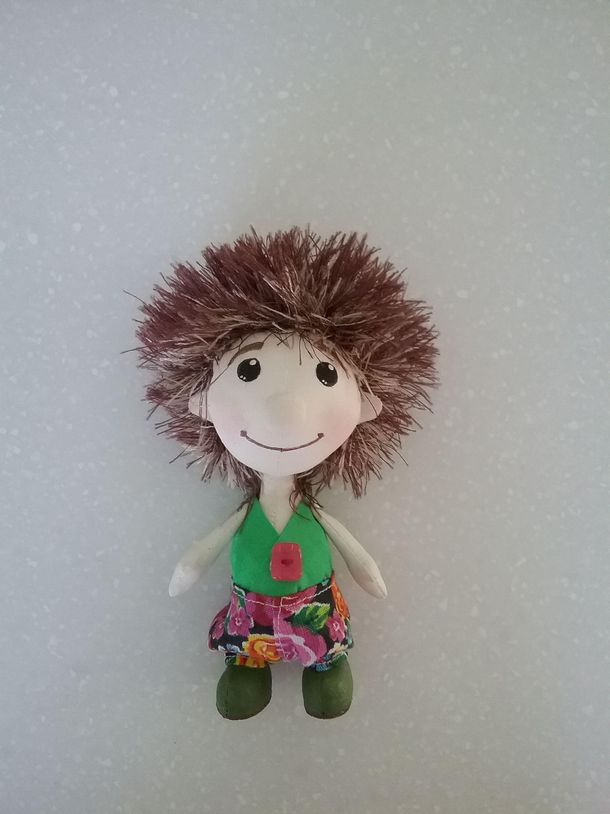 подарок умиление игрушкаручнойработы к вдохновение празднику милота