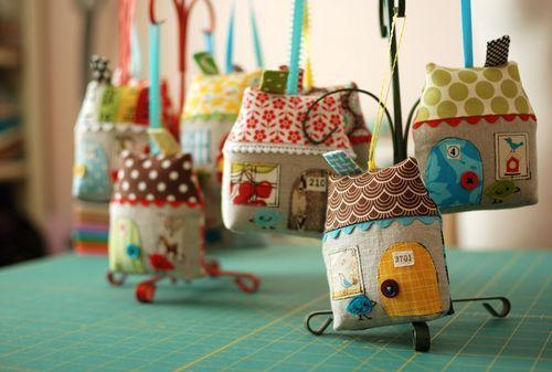 саше мастеркласс сувенир текстиль дом уютный