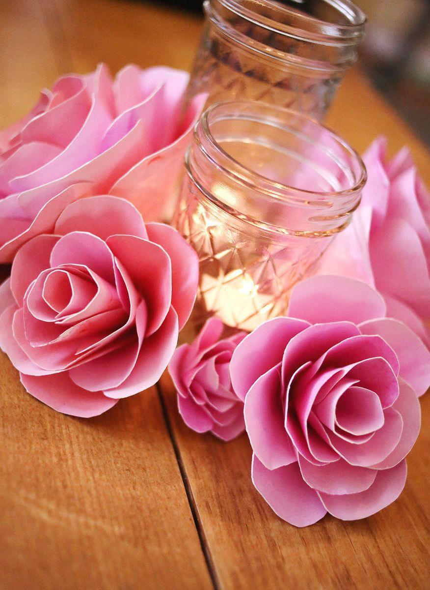 цветыизбумаги бумага бумажныецветы избумаги